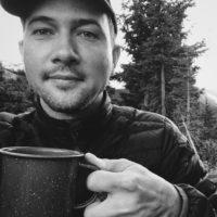 Ryan Durant, Director
